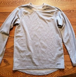 Kids XL long sleeve shirt